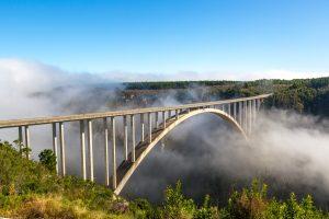 pont de Bloukrans